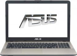 Ноутбук ASUS X541UV-XO092D (90NB0CG1-M01080)