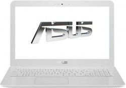 Ноутбук ASUS X556UQ-DM246D
