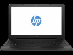 Ноутбук HP 250 G5 (X0Q44EA)