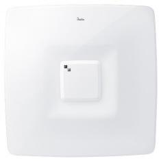 Светильник Intelite S550 50W 3000-6000K 220V DDS