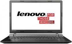 Ноутбук Lenovo B5010 (80QR006RRA) gray