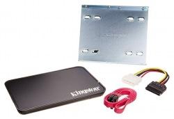 Комплект для перехода на SSD Kingston SNA-B