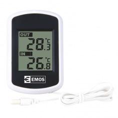 Термометр EMOS E0041