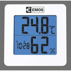 Гигрометр EMOS E0114