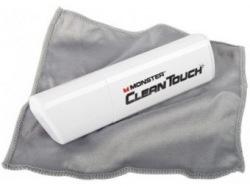 Чистящее средство Monster Built MNO-133213-00 CleanTouch