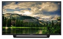 Телевизор SONY KDL40RD353BR