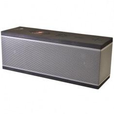 Портативная акустика E-Power AS-301