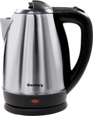 Чайник ELENBERG KS 8101
