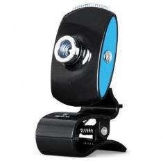 Веб-камера REAL-EL FC-150