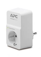 Сетевой фильтр APC PM1W-RS
