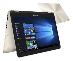 Ноутбук Asus ZenBook Flip UX360CA-C4164R (90NB0BA1