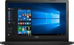 Ноутбук Dell E3560 (N005L356015EMEA)