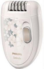 Эпилятор Philips HP 6423/00