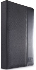 Чехол для планшета Case Logic UFOL 107