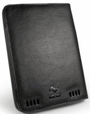 Чехол для электронной книги Tuff-Luv C4_55 Black