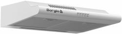 Вытяжка Borgio Gio 50 White