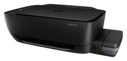 МФУ A4 HP DeskJet GT5820 c Wi-Fi (X3B09A)