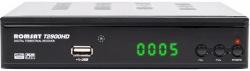 Тюнер цифровой эфирный ROMSAT T2900HD
