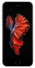 Смартфон APPLE iPhone 6s 32GB Grey