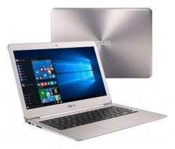Ноутбук Asus ZenBook UX306UA-FC110T Gray (90NB0AB8-M06390)