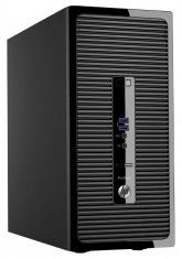 Компьютер HP ProDesk 400 G3 MT/2 (X3K28ES)
