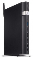 Неттоп Asus E410-B0240 Black (90PX0091-M01800)