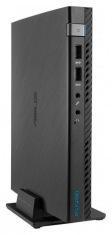 Неттоп Asus E510-B236A Black (90PX0081-M06160)