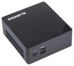 Баребон GIGABYTE BRIX Core i3 GB-BKi3HA-7100 (GA6BXK3B6HWMR-EK-G)
