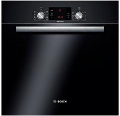 Духовка независимая электрическая Bosch HBA 23 R 160 R