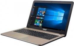 Ноутбук ASUS R541SC-XX042T