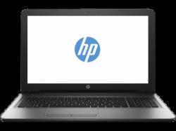Ноутбук HP 15-ay111ur (Z5A84EA)
