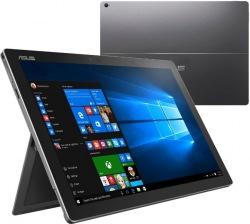 Ноутбук Asus T303UA-GN004R Gray (90NB0C62-M00330)
