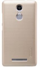 Чехол NILLKIN Xiaomi Redmi 3 Pro(3S)- Super Fr. G