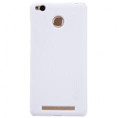 Чехол NILLKIN Xiaomi Redmi 3 Pro(3S)- Super Fr. W