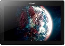 Планшет Lenovo A10-30 (X30L) ZA0D0079UA