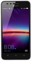 Смартфон Huawei Y3 II DS Black