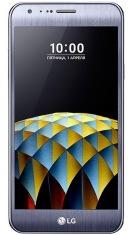 Смартфон LG K580 X Cam DS Titan
