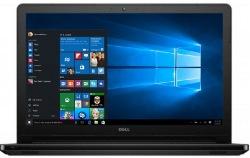 Ноутбук Dell Inspiron 5559  (I555410DDW-E56)