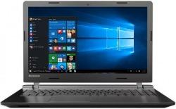 Ноутбук LENOVO B50-10 (80QR007LRA)