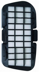 HEPA фильтр для пылесоса ZELMER A6012014070.0/ZVCA335S