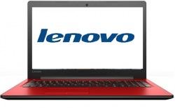 Ноутбук Lenovo 310-15 (80TV00G1RA)