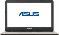 Ноутбук ASUS X556UQ (X556UQ-DM599D)