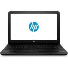 Ноутбук HP 15-ay097ur (Y5L27EA)