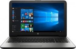 Ноутбук HP 15-ay539ur (Z4Z91EA)
