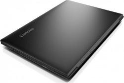 Ноутбук LENOVO IdeaPad 310-15 (80TV00FXRA)