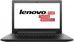 Ноутбук LENOVO IdeaPad 310-15 (80TV00FXRA)