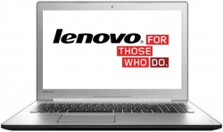 Ноутбук LENOVO IdeaPad 510-15 (80SV00B6RA)