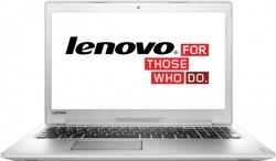Ноутбук LENOVO IdeaPad 510-15 (80SV00BGRA)