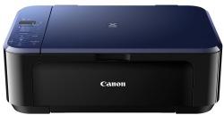 МФУ Canon Pixma E514
