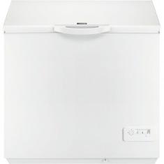 Морозильный ларь Zanussi ZFC 26400 WA
